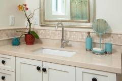 Spa-like Master Bathroom (7)