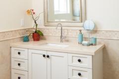 Spa-like Master Bathroom (8)