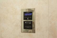 Spa-like Master Bathroom (9)