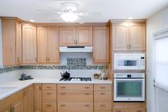 UTC Kitchen Upgrade (2)