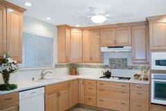 UTC Kitchen Upgrade (3)