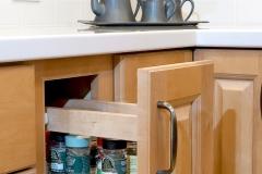 UTC Kitchen Upgrade (4)