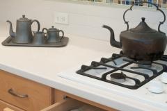 UTC Kitchen Upgrade (5)