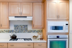 UTC Kitchen Upgrade (8)