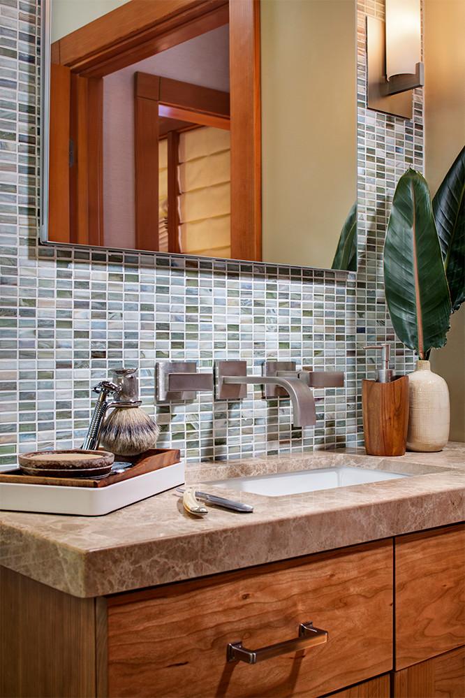 Bathrooms Cairns Craft San Diego Construction