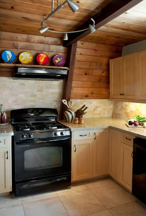 kitchens - cairns craft san diego construction