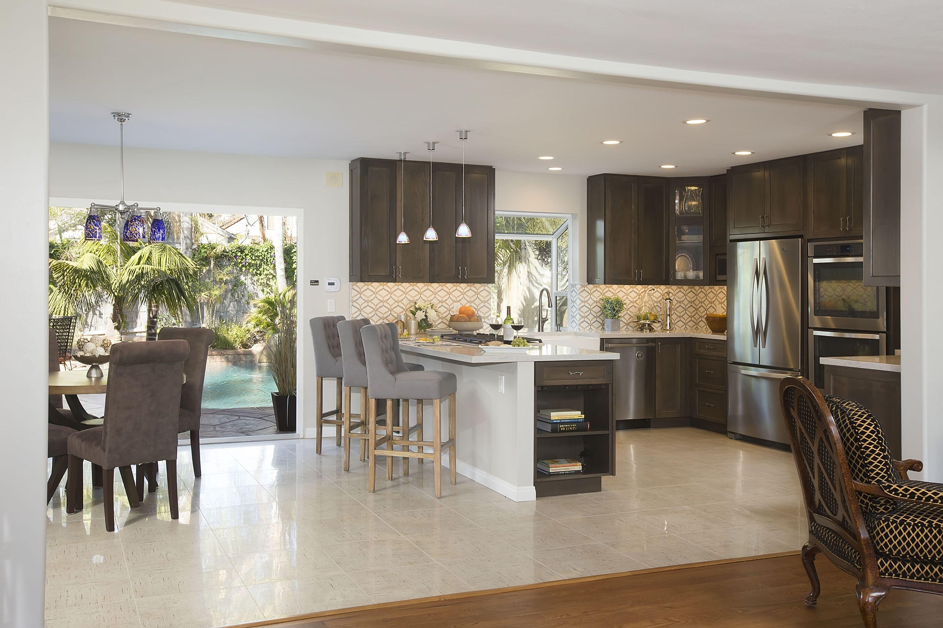 Kitchen Remodeling San Diego m4y