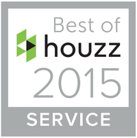 Best-of-Houzz-2015-200x200