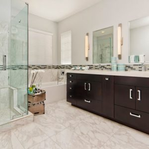 Carmel Valley Master Bathroom (4)