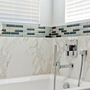 Carmel Valley Master Bathroom (5)