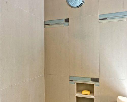 Escondido Bath Remodel (1)