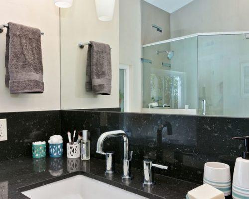 Escondido Bath Remodel (2)