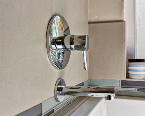 Escondido Bath Remodel (3)