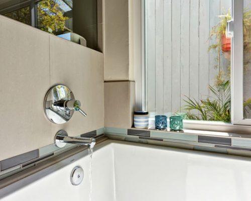 Escondido Bath Remodel (5)