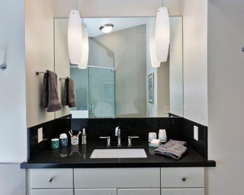 Escondido Bath Remodel (6)