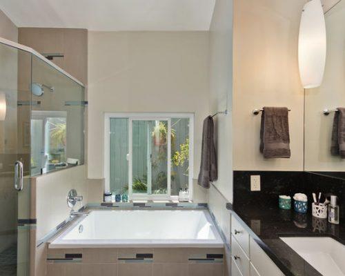 Escondido Bath Remodel (7)