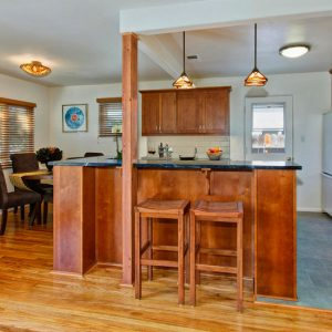 Point Loma Kitchen Remodel 2 (4)