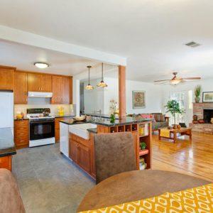 Point Loma Kitchen Remodel 2 (5)