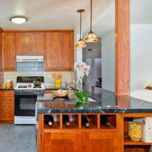 Point Loma Kitchen Remodel 2 (7)