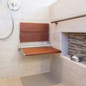 San Diego Master Bath ADA (13)