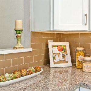 UTC White Kitchen Remodel (14)