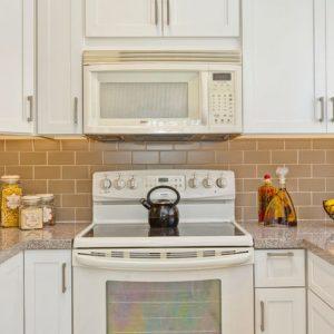 UTC White Kitchen Remodel (9)
